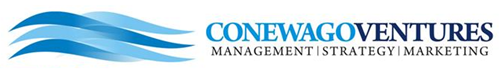 Conewago Ventures LLC